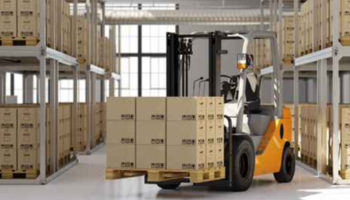 IQ-Logistics_Warehousing