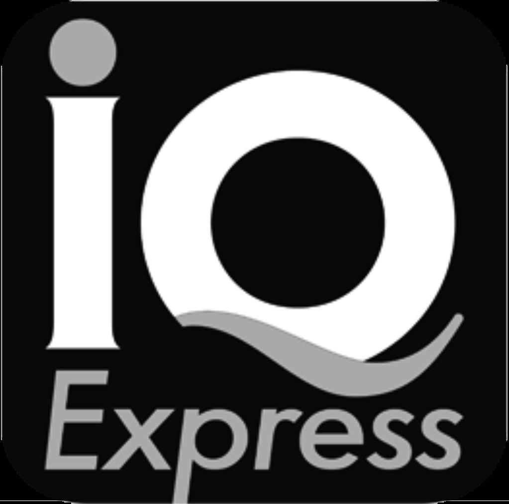 IQ Express